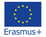 Międzynarodowe spotkanie przygotowawcze projektu Erasmus+ 'On The Road' w Thouras