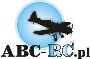 ABC-RC sklep internetowy