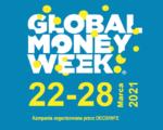 Tydzień kampanii Global Money Week